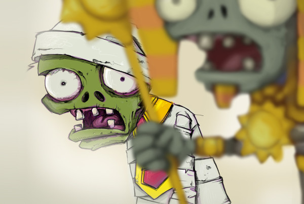 plants_vs_zombies2